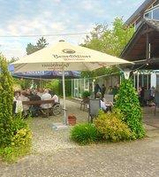 Restaurant Blumenwiese