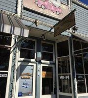 Duvall Coffee House