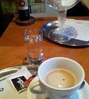 Cafe Rosegger