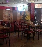 Gojo Ethiopian Restaurant