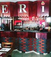 Eri Restaurant