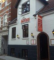Restaurant Milas