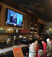 TaRa Cafe & Grill