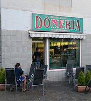 doneria