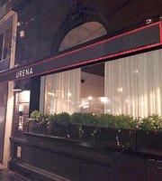 Urena Restaurant