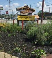 Hot Dog Diner
