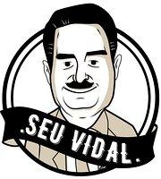 Seu Vidal