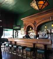 Leipzig Tavern