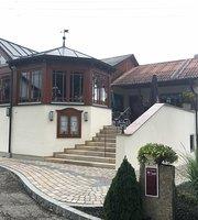 Landgasthaus Tannenhof Diessen