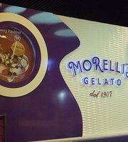 Morelli's Gelato