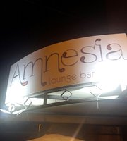 Amnesia Lounge BAR