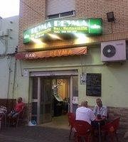 Restaurante Peyma