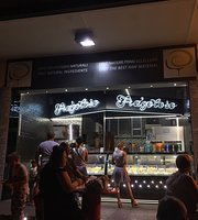 Gelateria Fragoloso