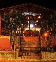Piparaiso