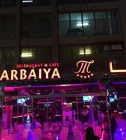 Marbaiya