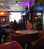 Tootsie's Tavern