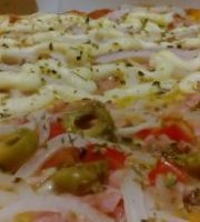 Bendita Pizza Cabo Frio