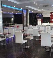 Restaurante Wok Sakura