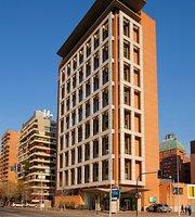 Holiday Inn Express Santiago Las Condes