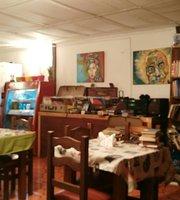 Cafetería Lumiere