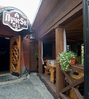 LucheSk Pub