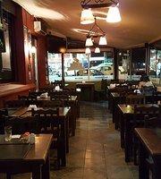 Bar Dublin