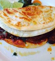 El Cortez Restaurant & Lounge Inc