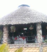 Restaurant La Gran Tinaja
