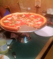 Today's Pizza & Italian Restaurant