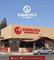 Sushilito's