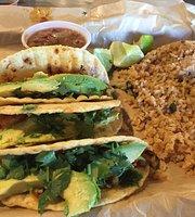 Chiloso Mexican Bistro