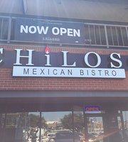 Chiloso Mexican Bistro