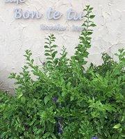 Cafe Bontetu