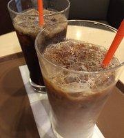 Saint Marc Cafe Yume Town Hakata