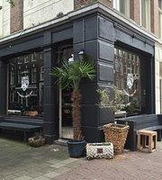 FRNZY Amsterdam