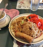 Panda South Chinese Restaurant