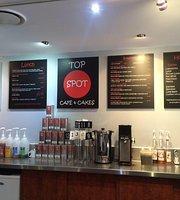 Top Spot Cafe