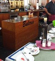 Bar Buleria