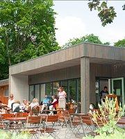 Café Chrysander