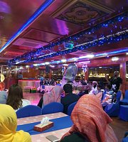 Ramee Cruise Dhow Dinner