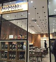 Momokko