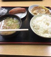 Meshi No Handa-Ya Rokuchonome
