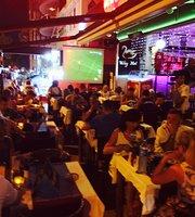 Why Not Restaurant & Bar