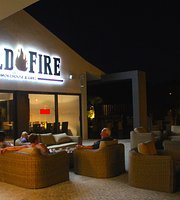 Wild Fire Smokehouse & Grill