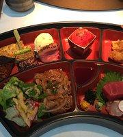 Hachi Restaurant