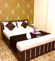Executive Kalpataru Service Apartment Mumbai B Reviews Photos Rate Comparison Tripadvisor