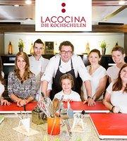 La Cocina Kochschule