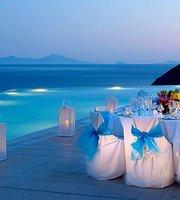 Mediteranneo Restaurant