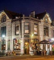 Cafe Walzicht