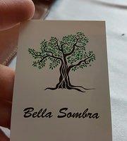 Bella Sombra